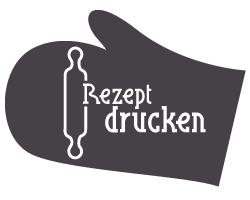 Rezept drucken